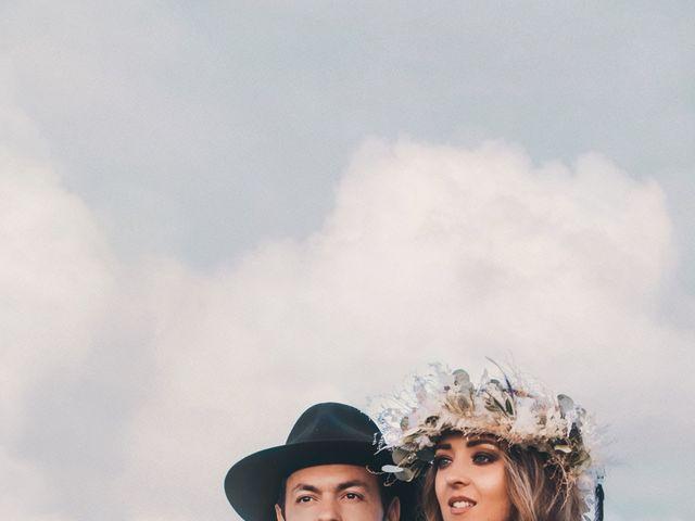 Le mariage de Olivier et Céline à Annecy, Haute-Savoie 8