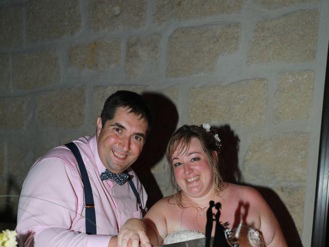 Le mariage de Julien et Marine à Marsillargues, Hérault 26