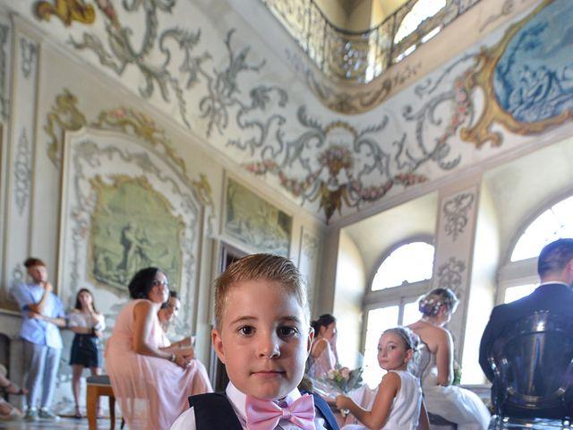 Le mariage de Rudy et Manon à Viviers, Ardèche 7