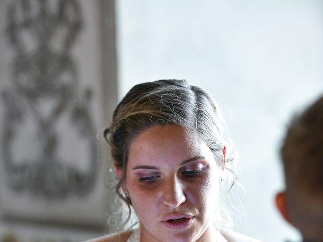 Le mariage de Rudy et Manon à Viviers, Ardèche 16