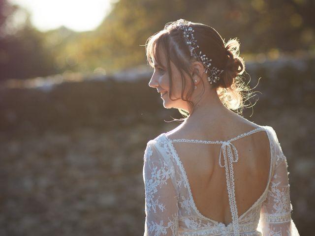 Le mariage de Sabine et Yan à Prunay-en-Yvelines, Yvelines 10