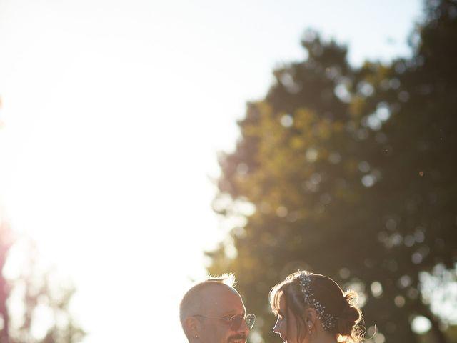 Le mariage de Sabine et Yan à Prunay-en-Yvelines, Yvelines 11