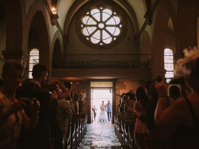 Le mariage de Guillaume  et Jessica à Narbonne, Aude 21