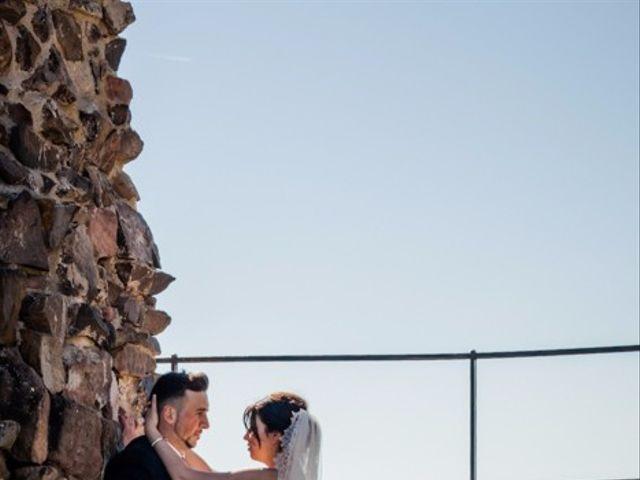 Le mariage de Mickaël et Marine à Colmar, Haut Rhin 53