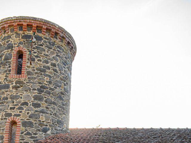 Le mariage de Guillaume et Marion à Tréveneuc, Côtes d'Armor 74