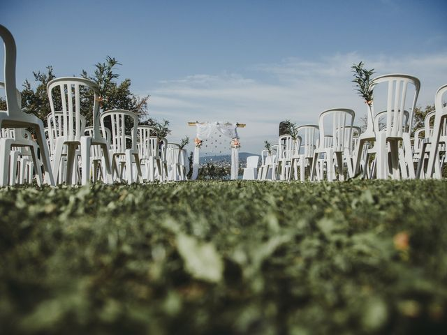 Le mariage de Kevin et Mylène à Annecy, Haute-Savoie 14