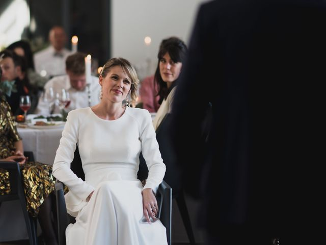 Le mariage de Corentin et Clara à Bailleul, Nord 26