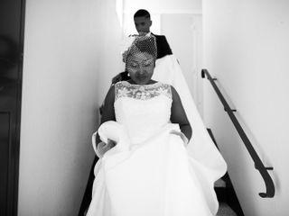 Le mariage de Viviane et Guy 3