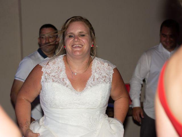Le mariage de Micka et Emeline à Vars, Charente 25