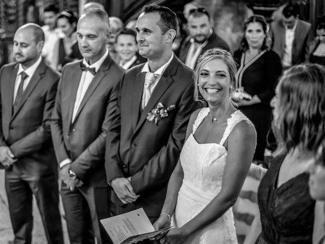 Le mariage de Cyril et Emilie à Montpezat-de-Quercy, Tarn-et-Garonne 73