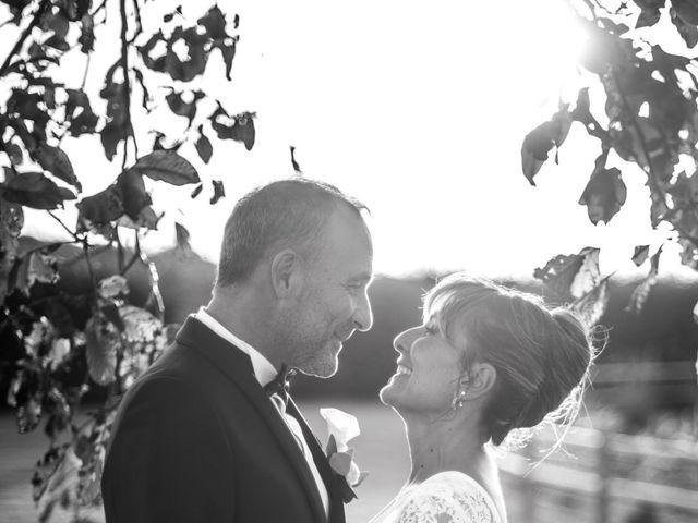 Le mariage de Victor et Corinne à Bois-d'Arcy, Yvelines 64