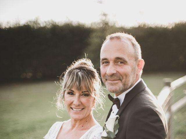 Le mariage de Victor et Corinne à Bois-d'Arcy, Yvelines 67