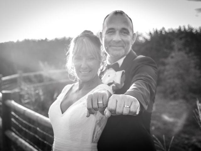 Le mariage de Victor et Corinne à Bois-d'Arcy, Yvelines 68