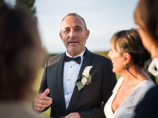 Le mariage de Victor et Corinne à Bois-d'Arcy, Yvelines 72