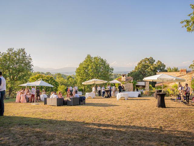 Le mariage de Gaëtan et Tifany à Le Cannet, Alpes-Maritimes 26