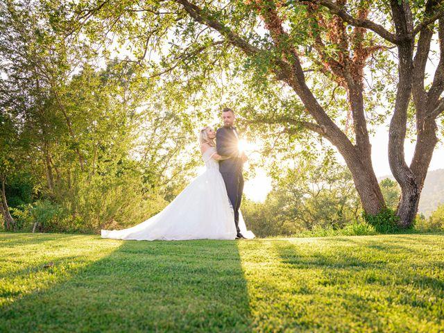 Le mariage de Gaëtan et Tifany à Le Cannet, Alpes-Maritimes 28