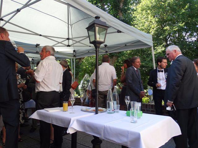 Le mariage de Laurent et Mika à Douai, Nord 23