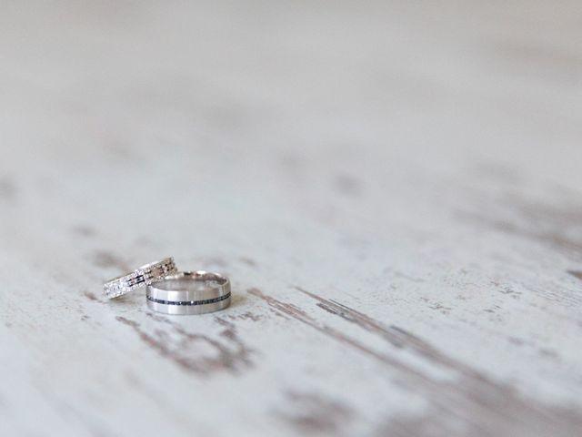 Le mariage de Jean-Philippe et Tiffany à Custines, Meurthe-et-Moselle 109