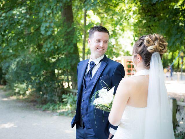 Le mariage de Jean-Philippe et Tiffany à Custines, Meurthe-et-Moselle 137