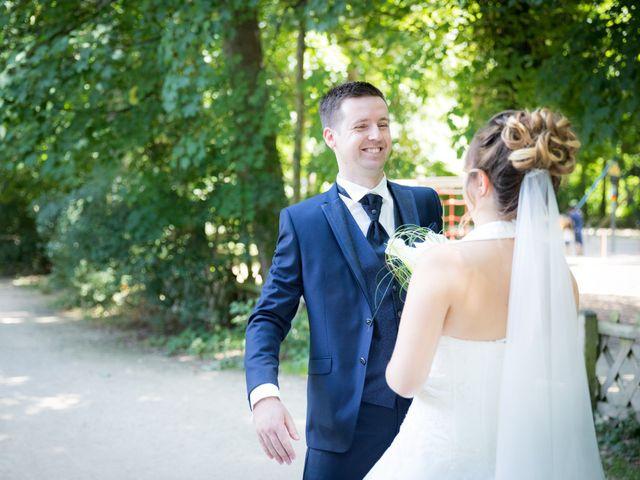 Le mariage de Jean-Philippe et Tiffany à Custines, Meurthe-et-Moselle 139