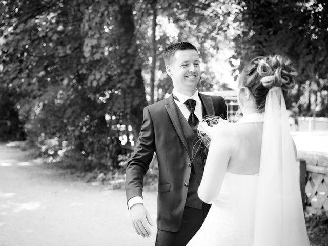 Le mariage de Jean-Philippe et Tiffany à Custines, Meurthe-et-Moselle 140