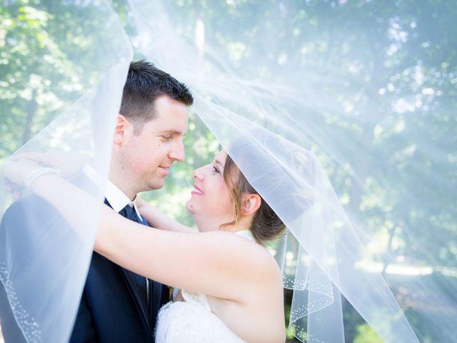 Le mariage de Jean-Philippe et Tiffany à Custines, Meurthe-et-Moselle 145