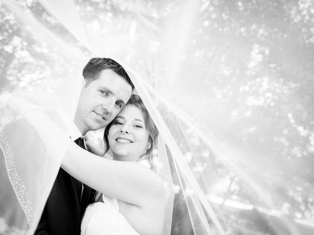 Le mariage de Jean-Philippe et Tiffany à Custines, Meurthe-et-Moselle 148