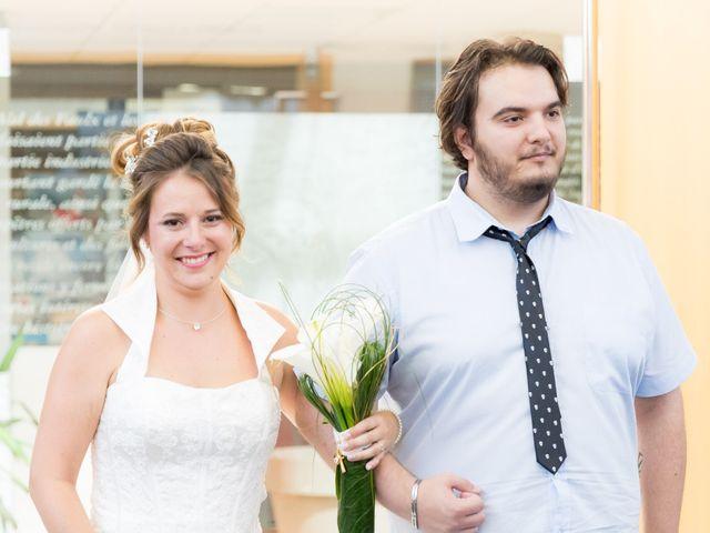 Le mariage de Jean-Philippe et Tiffany à Custines, Meurthe-et-Moselle 151