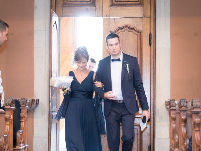 Le mariage de Jean-Philippe et Tiffany à Custines, Meurthe-et-Moselle 172