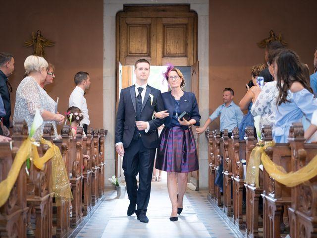 Le mariage de Jean-Philippe et Tiffany à Custines, Meurthe-et-Moselle 173