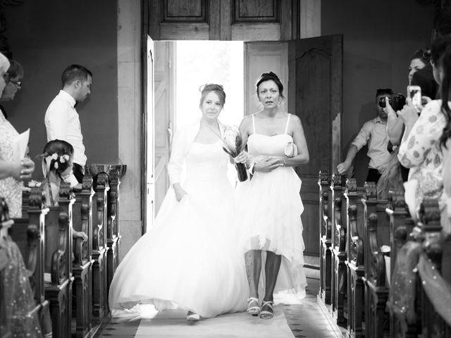 Le mariage de Jean-Philippe et Tiffany à Custines, Meurthe-et-Moselle 175