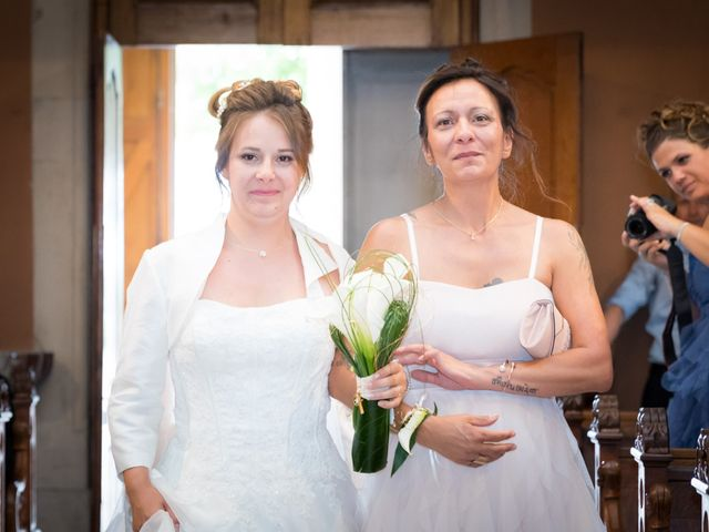 Le mariage de Jean-Philippe et Tiffany à Custines, Meurthe-et-Moselle 176