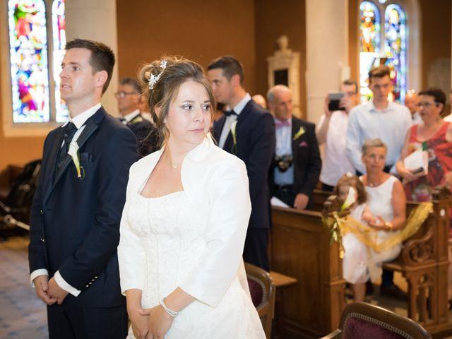 Le mariage de Jean-Philippe et Tiffany à Custines, Meurthe-et-Moselle 177