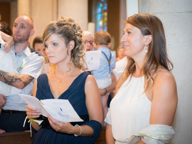 Le mariage de Jean-Philippe et Tiffany à Custines, Meurthe-et-Moselle 180