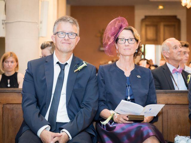 Le mariage de Jean-Philippe et Tiffany à Custines, Meurthe-et-Moselle 182