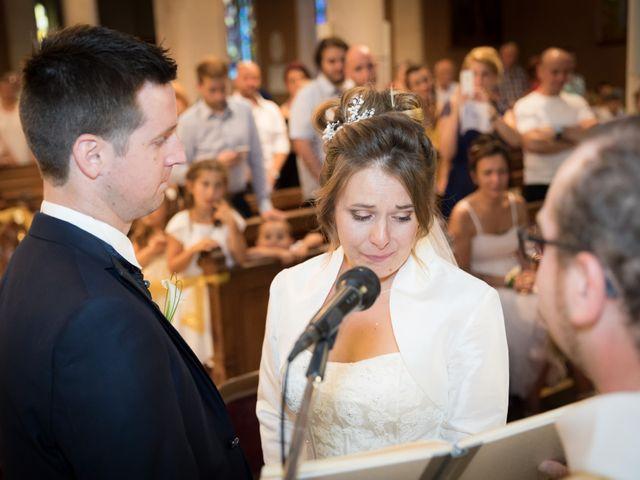 Le mariage de Jean-Philippe et Tiffany à Custines, Meurthe-et-Moselle 183