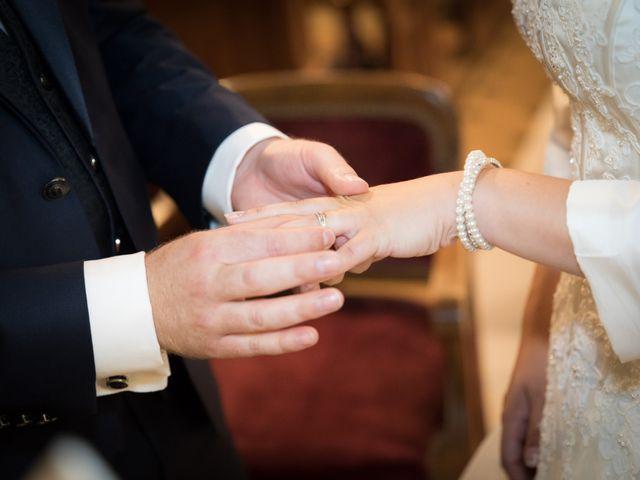 Le mariage de Jean-Philippe et Tiffany à Custines, Meurthe-et-Moselle 186