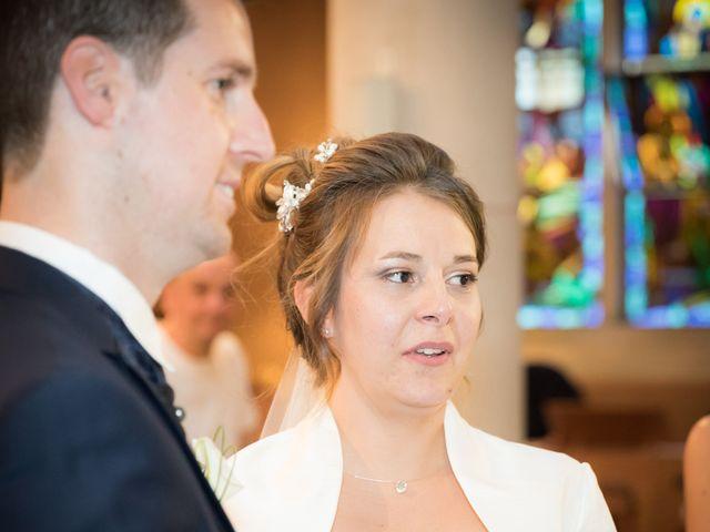Le mariage de Jean-Philippe et Tiffany à Custines, Meurthe-et-Moselle 188