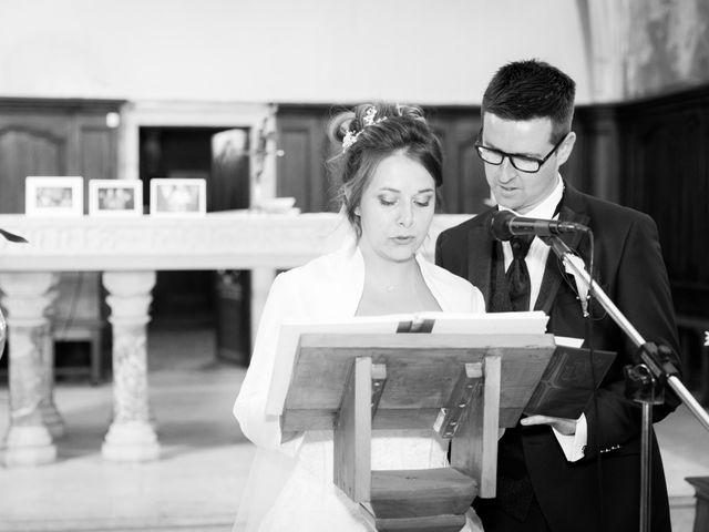 Le mariage de Jean-Philippe et Tiffany à Custines, Meurthe-et-Moselle 191