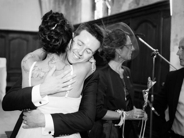 Le mariage de Jean-Philippe et Tiffany à Custines, Meurthe-et-Moselle 198