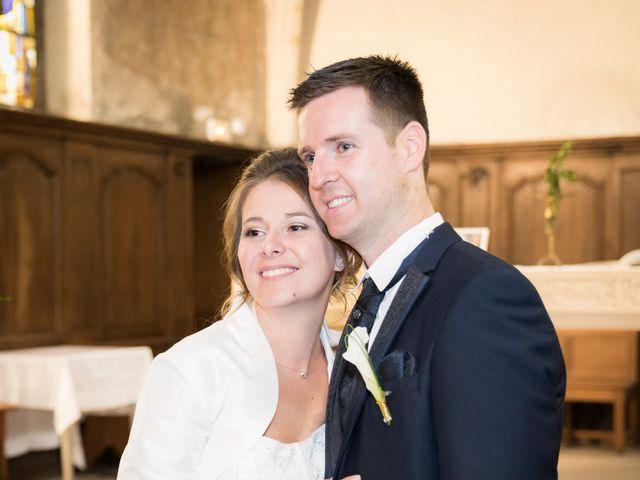 Le mariage de Jean-Philippe et Tiffany à Custines, Meurthe-et-Moselle 199