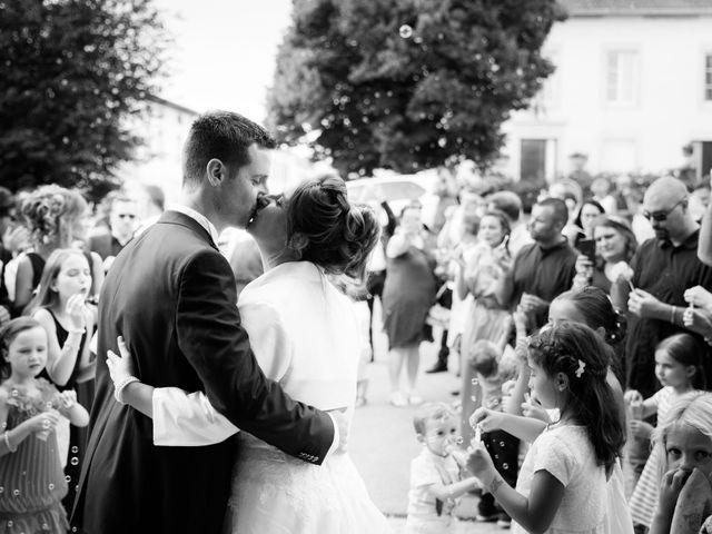 Le mariage de Jean-Philippe et Tiffany à Custines, Meurthe-et-Moselle 201