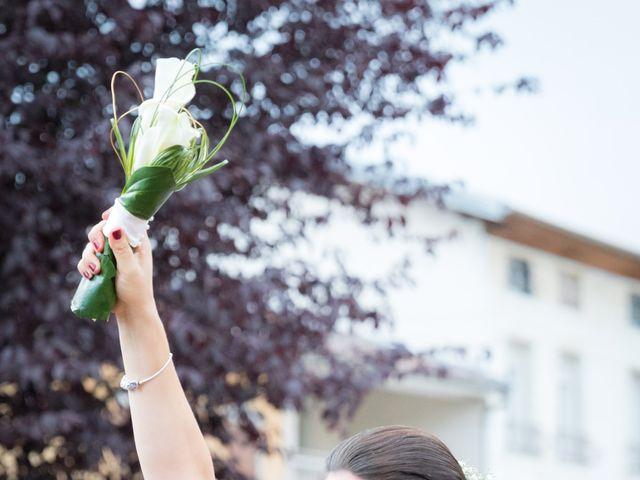 Le mariage de Jean-Philippe et Tiffany à Custines, Meurthe-et-Moselle 205