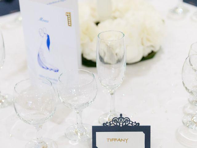 Le mariage de Jean-Philippe et Tiffany à Custines, Meurthe-et-Moselle 207