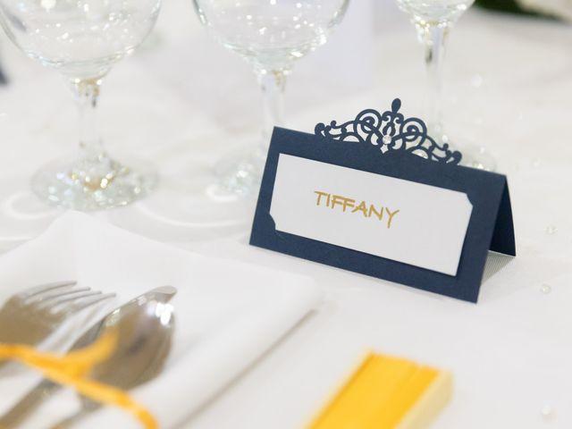 Le mariage de Jean-Philippe et Tiffany à Custines, Meurthe-et-Moselle 208