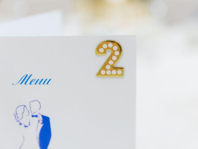 Le mariage de Jean-Philippe et Tiffany à Custines, Meurthe-et-Moselle 213