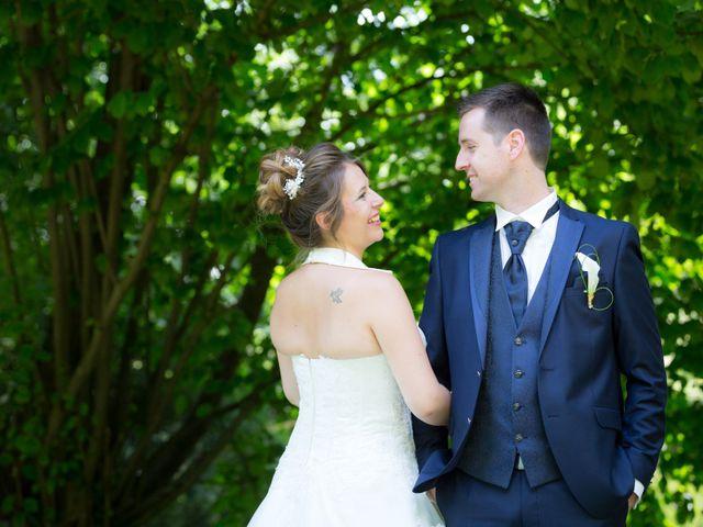 Le mariage de Jean-Philippe et Tiffany à Custines, Meurthe-et-Moselle 258