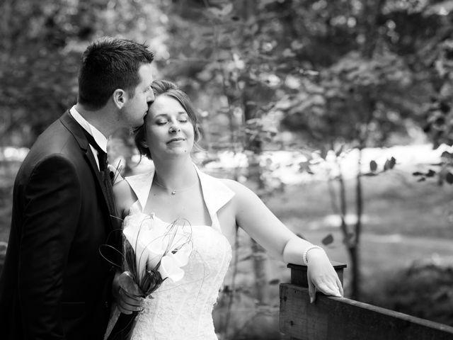 Le mariage de Jean-Philippe et Tiffany à Custines, Meurthe-et-Moselle 260