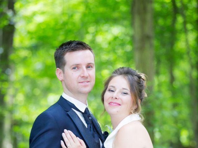 Le mariage de Jean-Philippe et Tiffany à Custines, Meurthe-et-Moselle 264