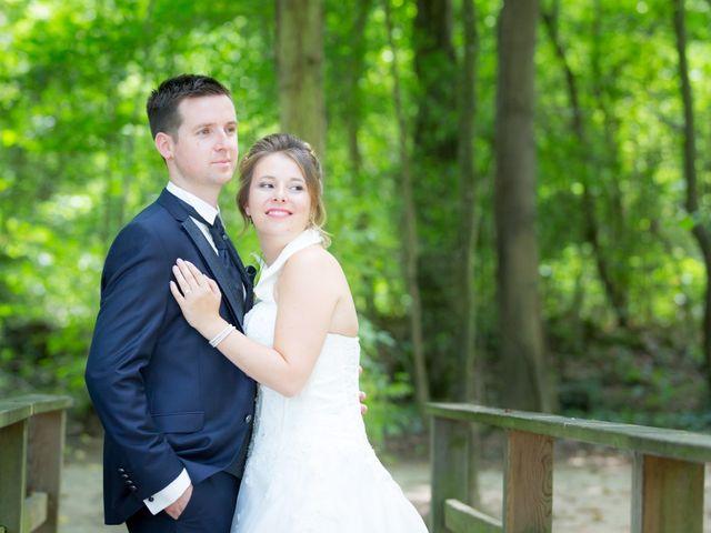 Le mariage de Jean-Philippe et Tiffany à Custines, Meurthe-et-Moselle 265